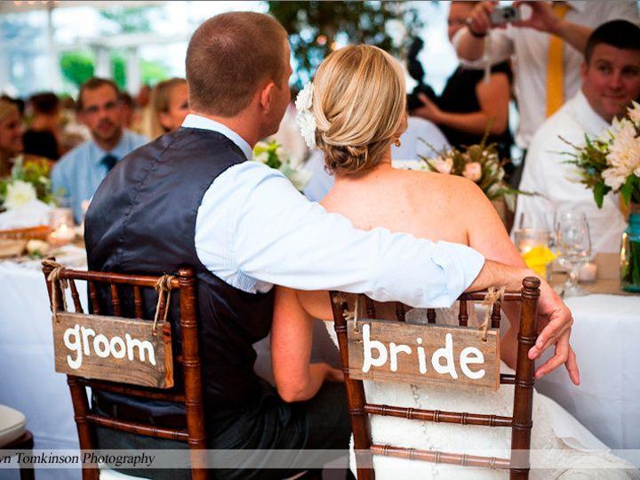 Tmx 1474633114163 Emily Dustin Wedding 10 Concord, New Hampshire wedding rental
