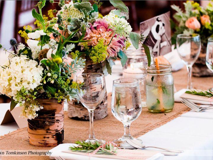 Tmx 1474633114334 Emily Dustin Wedding 08 Concord, New Hampshire wedding rental