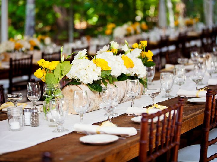 Tmx 1474633130351 Thomas Ellen 06 Concord, New Hampshire wedding rental
