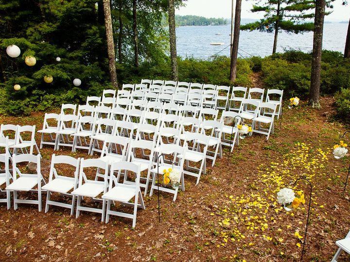 Tmx 1474633138902 Thomas Ellen 03 Concord, New Hampshire wedding rental