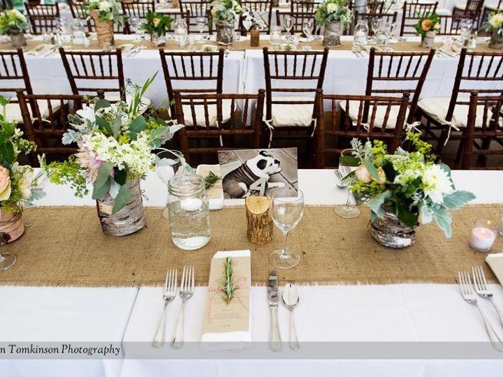 Tmx 1474633175886 Stomkinsonemilydustin0065 Concord, New Hampshire wedding rental