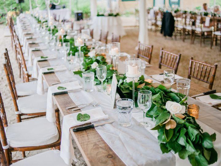 Tmx 1474633198139 Shannon Guy Wedding 09 Concord, New Hampshire wedding rental
