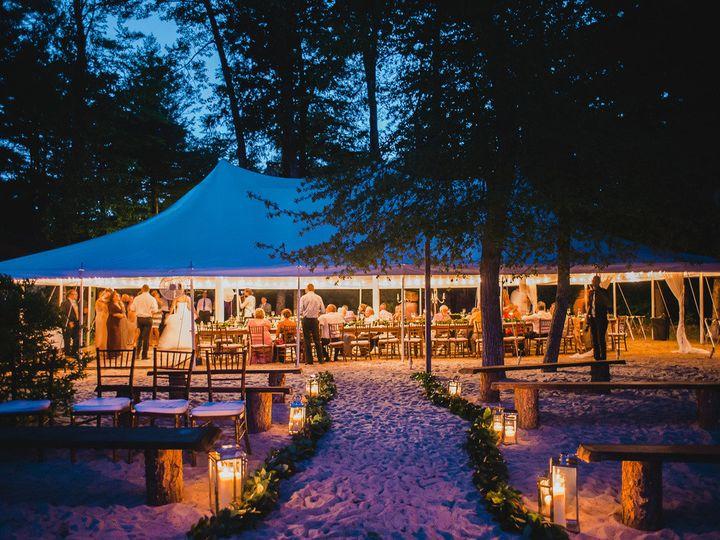 Tmx 1474633205864 Shannon Guy Wedding 12 Concord, New Hampshire wedding rental