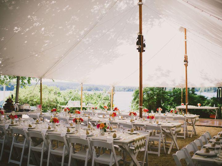 Tmx 1474633612810 Alexandra Roberts Photography Concord, New Hampshire wedding rental