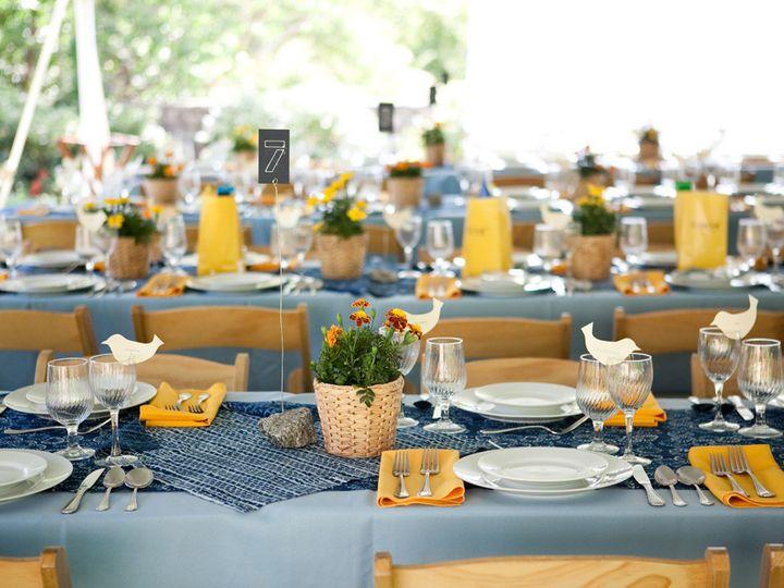 Tmx 1474633612973 Rental Tableware Concord, New Hampshire wedding rental