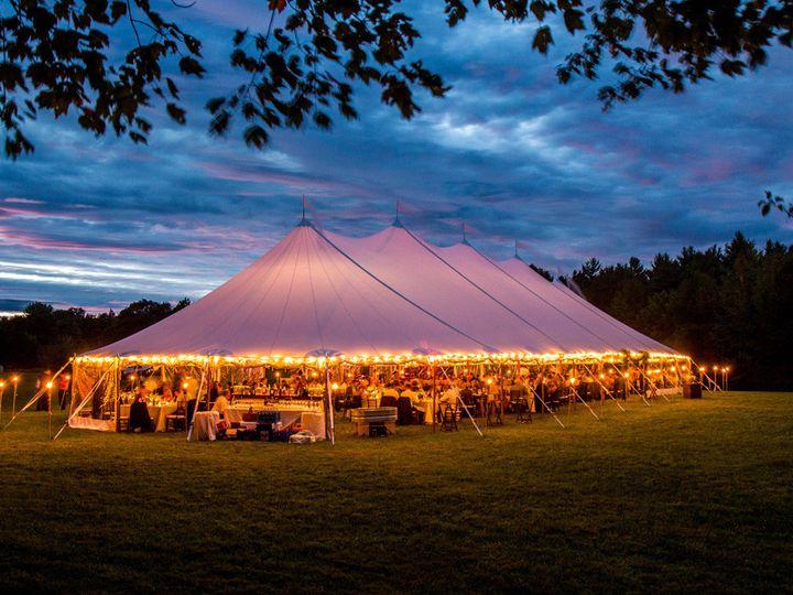 Tmx 1474633622800 51x131 Sailcloth Tent Concord, New Hampshire wedding rental
