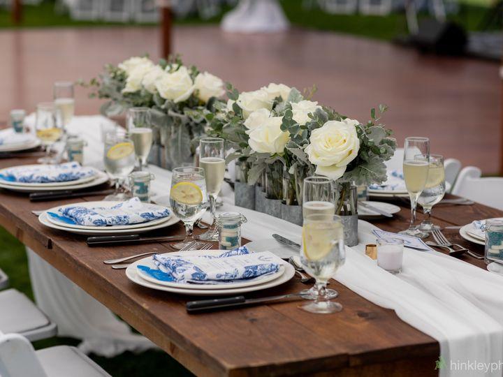 Tmx Annemariekerrywedding 355 51 370292 157385495259237 Concord, New Hampshire wedding rental