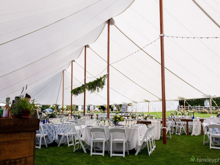Tmx Annemariekerrywedding 369 51 370292 157385495225743 Concord, New Hampshire wedding rental