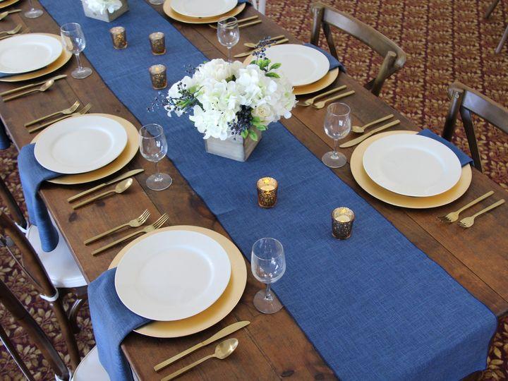 Tmx Blue Panama 51 370292 157385554119500 Concord, New Hampshire wedding rental