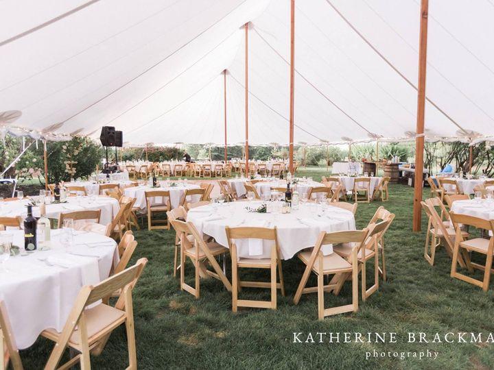 Tmx Garden Chair Rentals 51 370292 157385514085710 Concord, New Hampshire wedding rental
