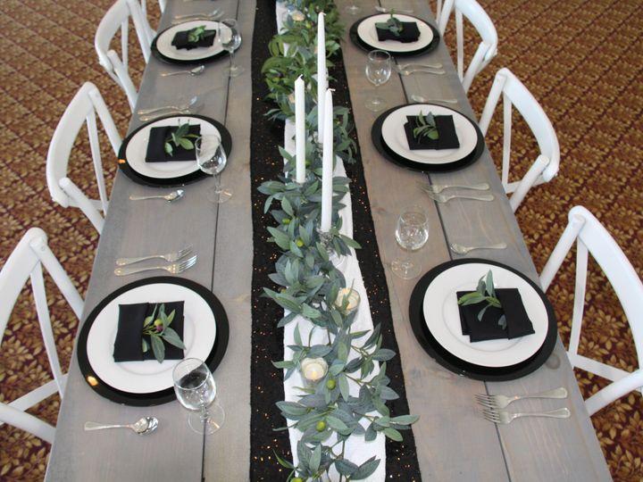 Tmx Img 2121 51 370292 157385554148647 Concord, New Hampshire wedding rental