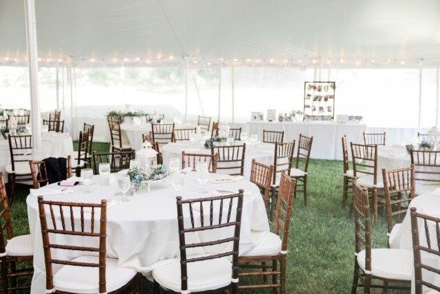 Tmx Kdonati 4 51 370292 157385508260286 Concord, New Hampshire wedding rental