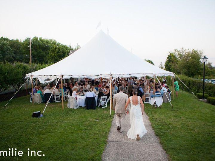 Tmx Mallory Jonathan 07 51 370292 157385532817215 Concord, New Hampshire wedding rental