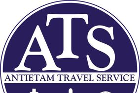 Antietam Travel Service