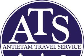 Antietam Travel Service
