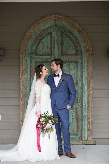 1a81001a54aad225 Megan James Styled Wedding Megan James Styled Wedding 0192