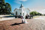 You Said Yes! Weddings & Events image