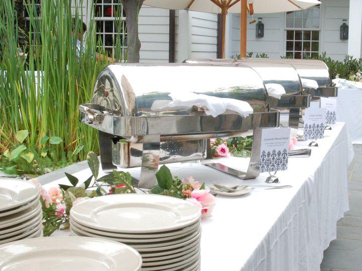 Tmx 1506018213831 Dsc0067 Ashburn, VA wedding venue