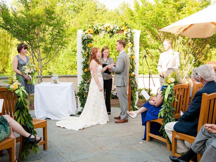 Tmx 1522344088 3f0765806e92371c 1506018456950 Clydes Willow Creek Wedding Ashburn Va Laura Chr Ashburn, VA wedding venue