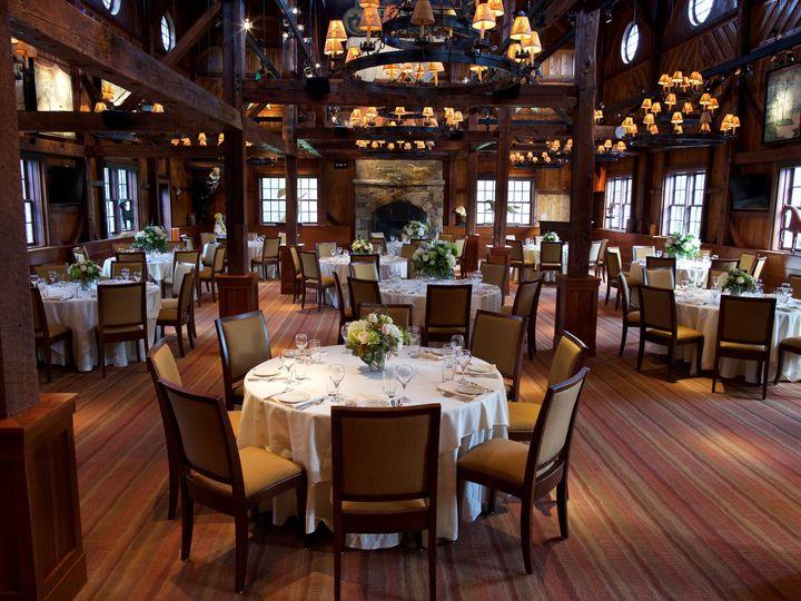 Tmx Willowcreekfarm 005 1 51 102292 V4 Ashburn, VA wedding venue