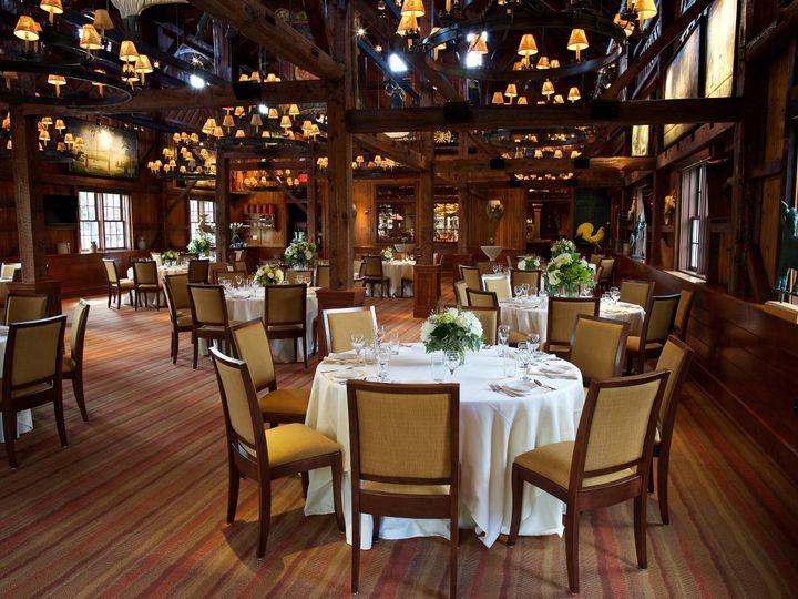Tmx Willowcreekfarm 016 51 102292 V3 Ashburn, VA wedding venue