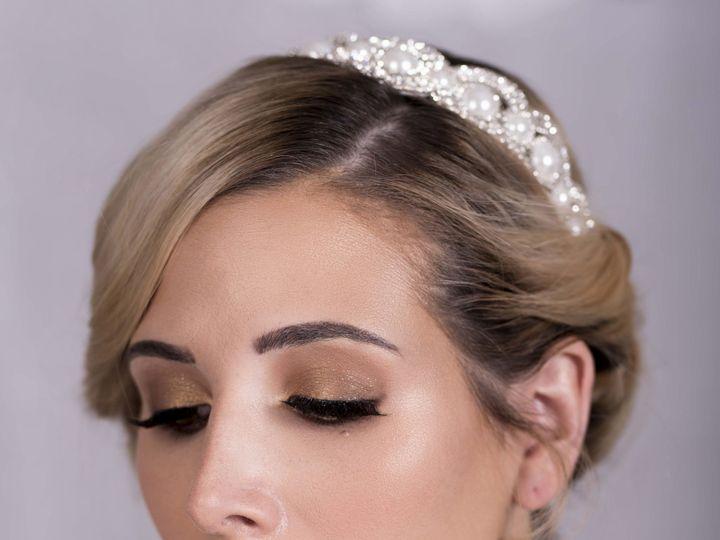 Tmx 166ccddb 6ba7 418e 96c2 6d184d5bad45 51 952292 Charlotte, NC wedding beauty