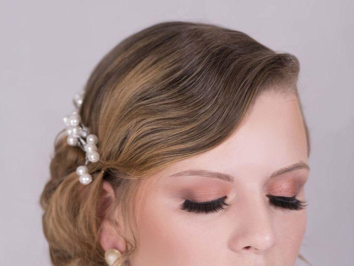 Tmx 3e6bad79 E165 41b0 Ad59 6cf27a72a6fc 51 952292 Charlotte, NC wedding beauty