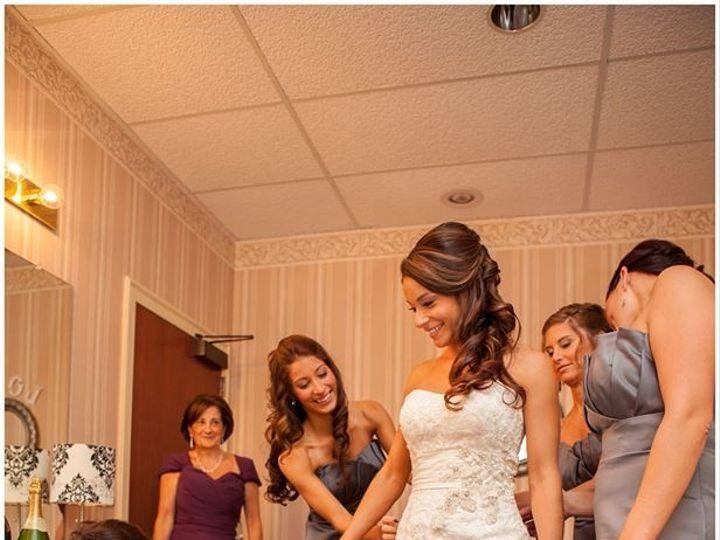 Tmx 1392692710361 Jenns Cherry Hill, NJ wedding beauty