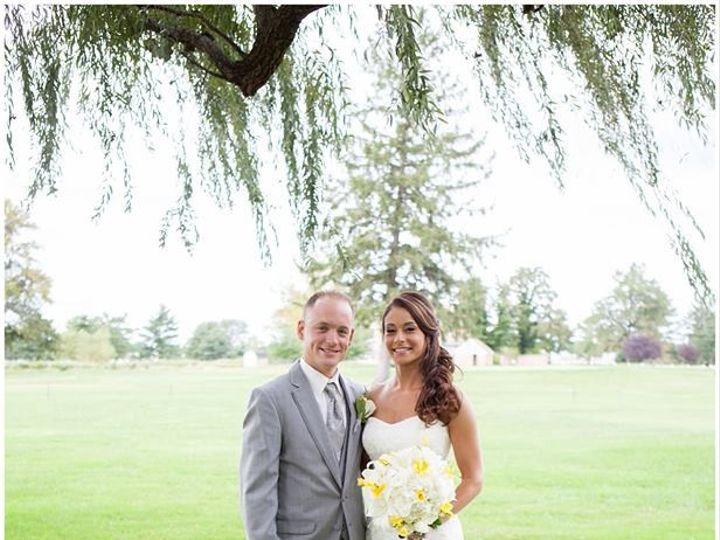 Tmx 1392692732387 Jenns Cherry Hill, NJ wedding beauty