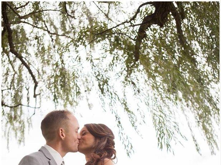 Tmx 1392692740300 Jenns Cherry Hill, NJ wedding beauty