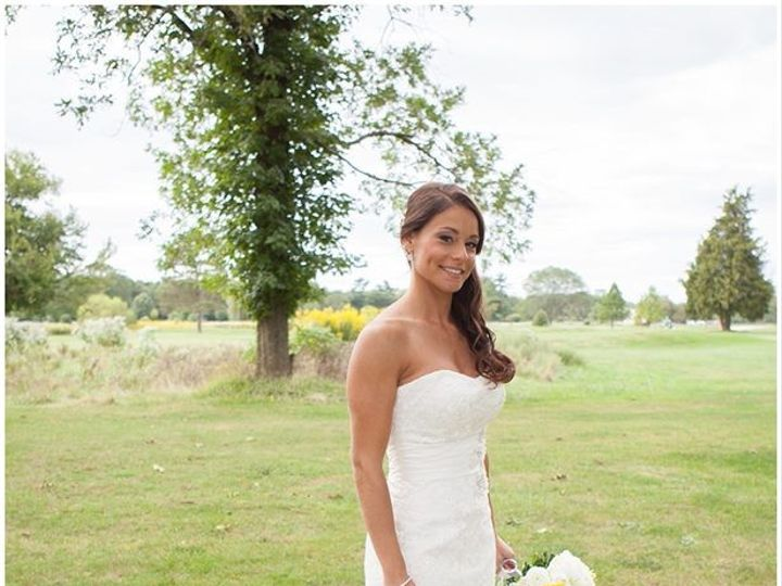 Tmx 1392692746341 Jenns Cherry Hill, NJ wedding beauty