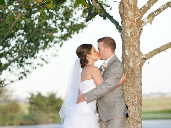 Tmx 1392692901206 Courtney Cherry Hill, NJ wedding beauty