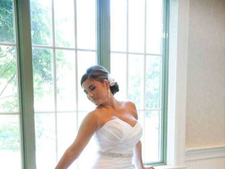 Tmx 1392692959470 Courtneys Cherry Hill, NJ wedding beauty