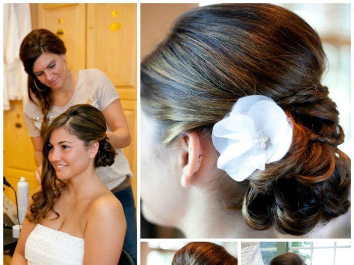 Tmx 1392692996404 Courtneysnowpi Cherry Hill, NJ wedding beauty