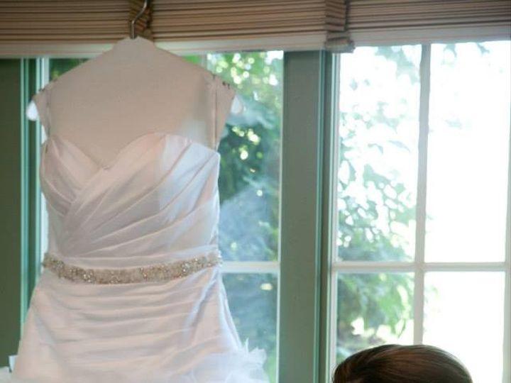 Tmx 1392693091209 Courtneysnow Cherry Hill, NJ wedding beauty