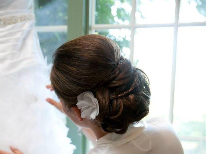 Tmx 1392693105681 Courtneysnow Cherry Hill, NJ wedding beauty