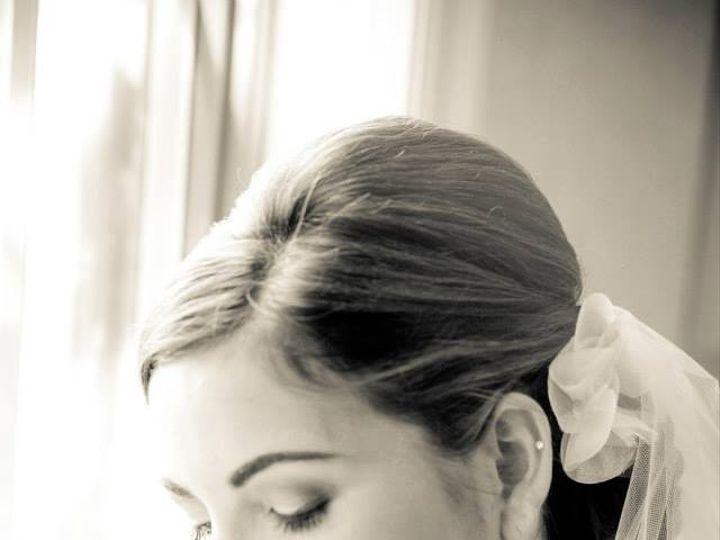 Tmx 1392693152354 Courtneysnow1 Cherry Hill, NJ wedding beauty