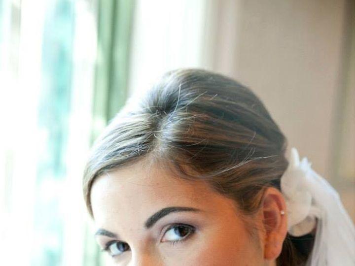 Tmx 1392693163762 Courtneysnow1 Cherry Hill, NJ wedding beauty