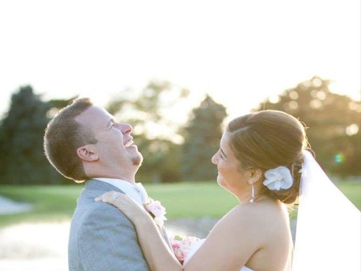Tmx 1392693264159 Courneysnow2 Cherry Hill, NJ wedding beauty