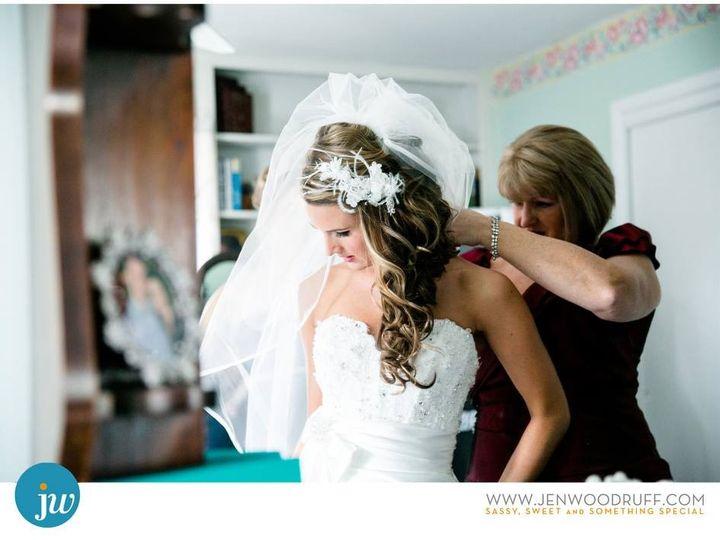 Tmx 1393850983220 Mandy Cherry Hill, NJ wedding beauty