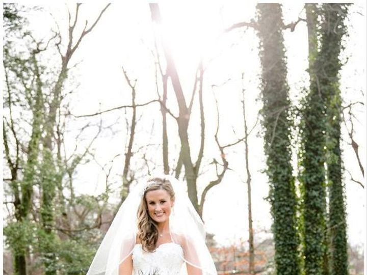 Tmx 1393851013766 Mandy1 Cherry Hill, NJ wedding beauty