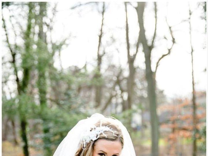 Tmx 1393851021445 Mandy1 Cherry Hill, NJ wedding beauty