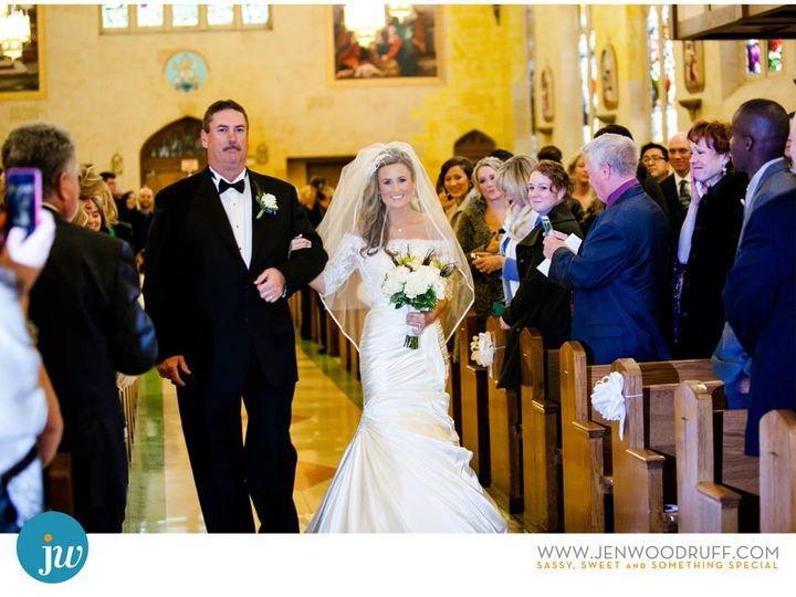 Tmx 1393851030808 Mandy2 Cherry Hill, NJ wedding beauty