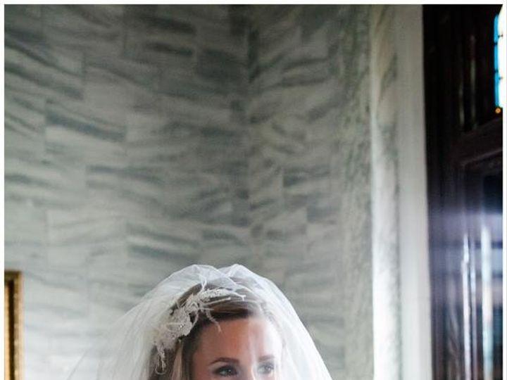 Tmx 1393851039008 Mandy1 Cherry Hill, NJ wedding beauty