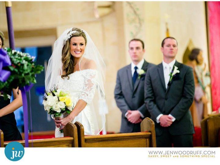 Tmx 1393851048907 Mandy2 Cherry Hill, NJ wedding beauty