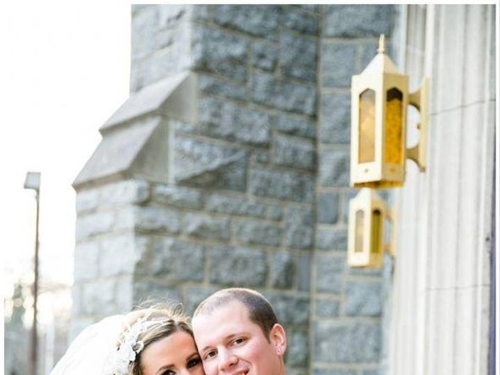 Tmx 1393851056946 Mandy2 Cherry Hill, NJ wedding beauty