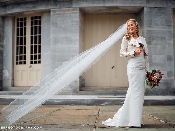 Tmx 1438088788659 Jen  Cherry Hill, NJ wedding beauty