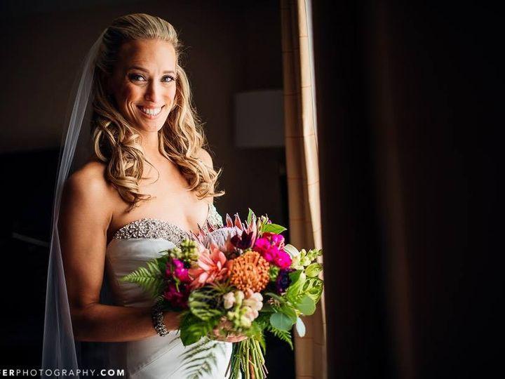 Tmx 1438088819167 Jen13 Cherry Hill, NJ wedding beauty