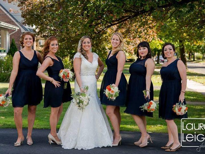 Tmx 1438088979805 Jenn1 Cherry Hill, NJ wedding beauty