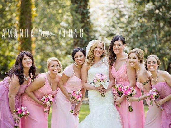 Tmx 1438088993088 Jenn3 Cherry Hill, NJ wedding beauty